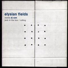 Elysian Fields meets Dj Cam