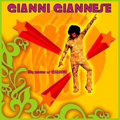 My Name Is Gianni