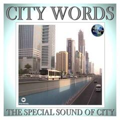 The Special Sound Of City