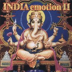 India Emotion, Vol. 2