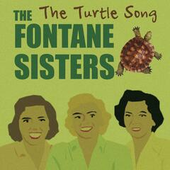 The Turtle Song