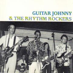 Guitar Johnny and the Rythm Rockers