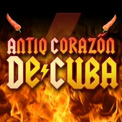 Cuban Tribute To Acdc