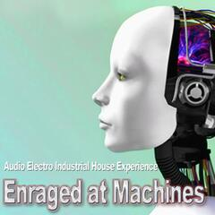 Audio Electro Industrial House Experience