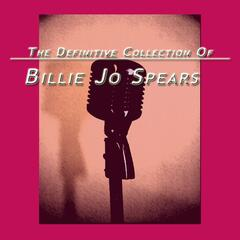 The Definitive Collection of Billie Jo Spears