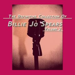 Billie Jo Spears: The Definitive Collection, Vol. 2