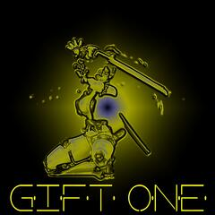 Gift One