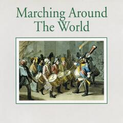 Marching Around the World