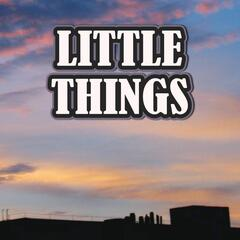 Little Things - Tribute to One Direction