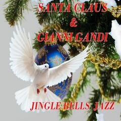 Jingle Bells Jazz