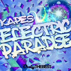 Electric Paradise