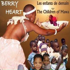 Children of Mawa