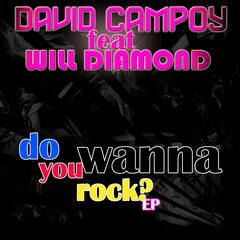 Do You Wanna Rock? EP