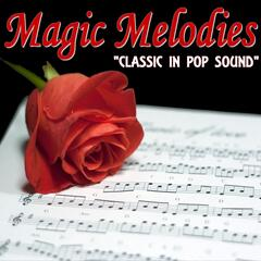 Magic Melodies