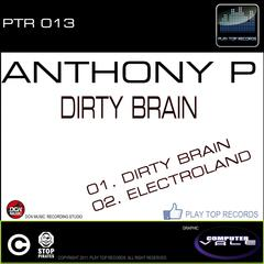 Dirty Brain