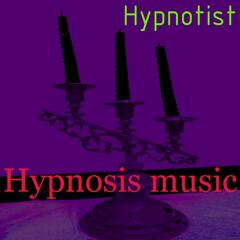 Hypnosis Music