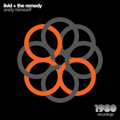 Livid | The Remedy
