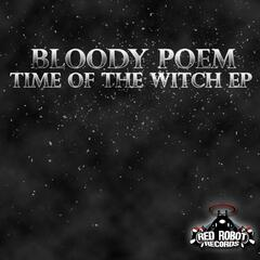 Time of the Witch Ep
