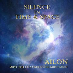 Silence in Time & Space