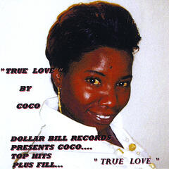 True Love By Coco
