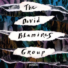 The David Blamires Group