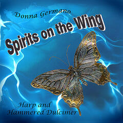 Spirits on the Wing