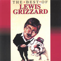 The Best of Lewis Grizzard