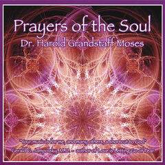 Prayers of the Soul