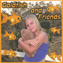Goldfish and Friends