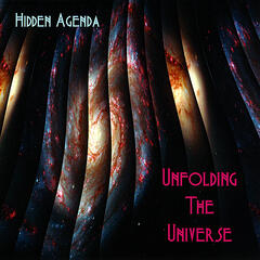 Unfolding The Universe