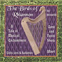 The Birds of Rhiannon