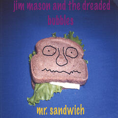 Mr. Sandwich (collector's edition)