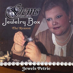 Gems from the Jewelry Box: The Reason