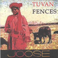 Tuvan Fences