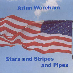 Stars and Stripes and Pipes