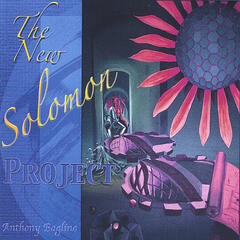 The New Solomon Project