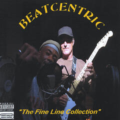 The Fine Line Collection