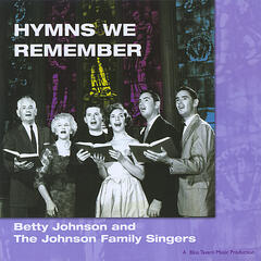 Hymns We Remember