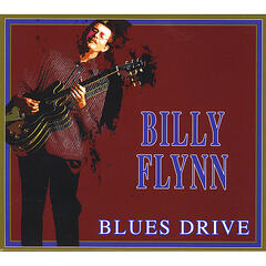Blues Drive, Vol. 1