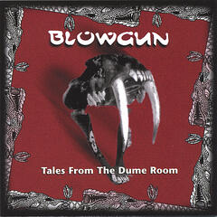 Tales from the Dume Room
