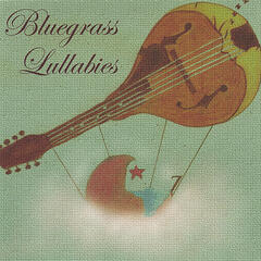 Bluegrass Lullabies