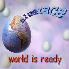 World Is Ready