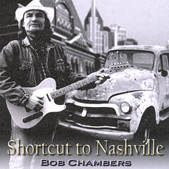 Shortcut to Nashville