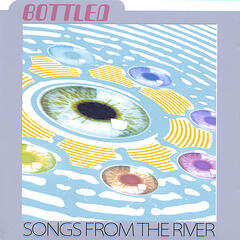 Songs From The River