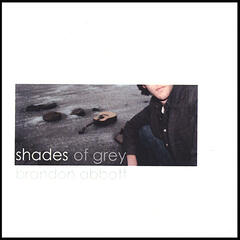 Shades of Grey EP