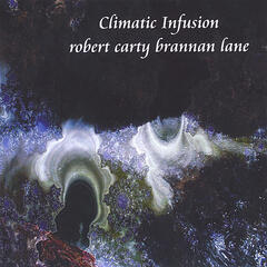 Climatic Infusion