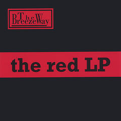 The Red LP