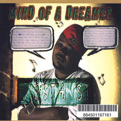 Mind of a Dreamer