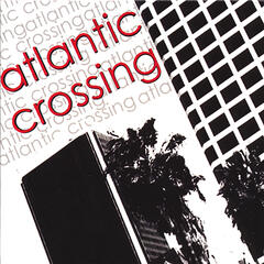 Self Titled - Atlantic Crossing.