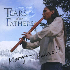 Tears of Our Fathers
